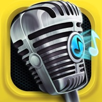 Codes for Guess The Music Artist - Free Quiz Game About Singers And Bands Hack
