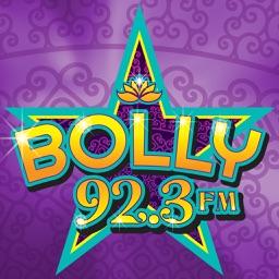 Bolly 92.3 FM