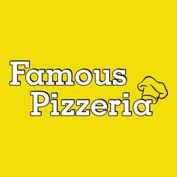 Famous Pizzeria