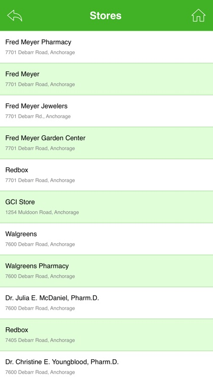 The Best App for Kroger Stores screenshot-4