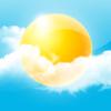 Tiempo y Temperatura