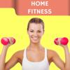 Ejercicios en casa: Fitness runtina en casa flexiones para aumentar la masa muscular