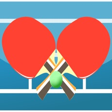 Activities of Table Tennis MultiPlayer