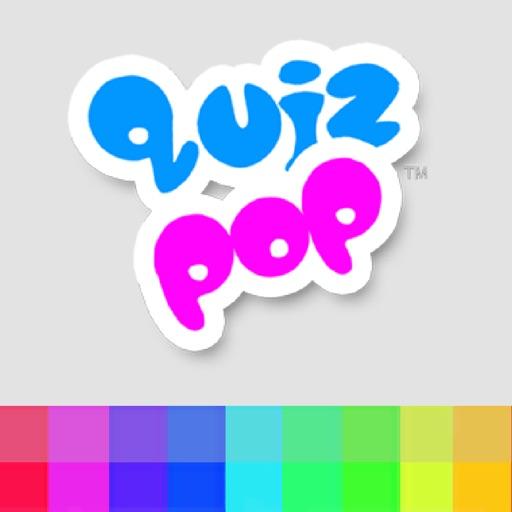 Quiz Pop icon