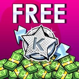 Free Cheats for Kim Kardashian Hollywood - Free Stars, Kustomization Guide