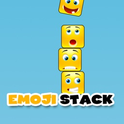 Amazing Emoji Stack