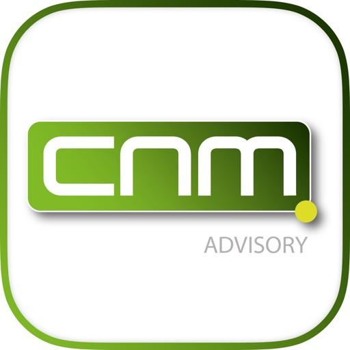 CNM Advisory