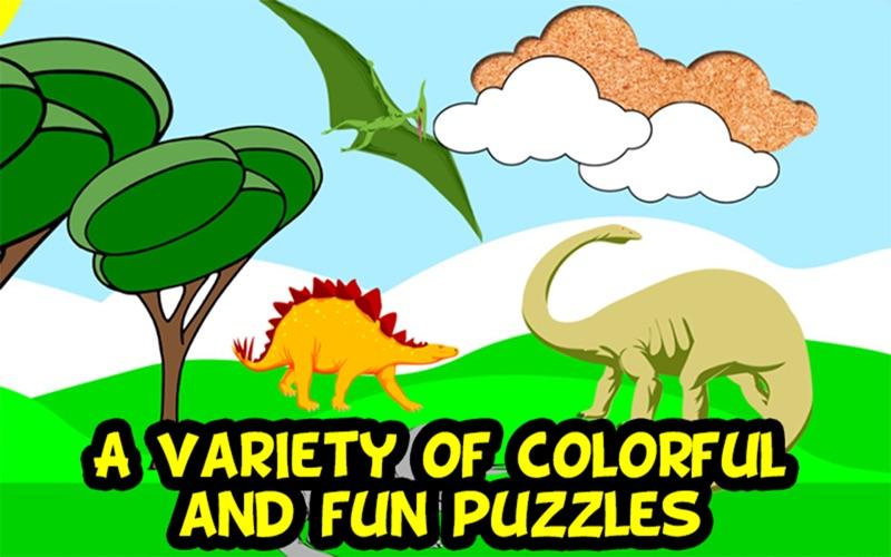 Preschool Learning Fun screenshot 5