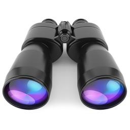 Rangefinder HD