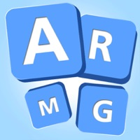 Codes for Anagrams of words Hack