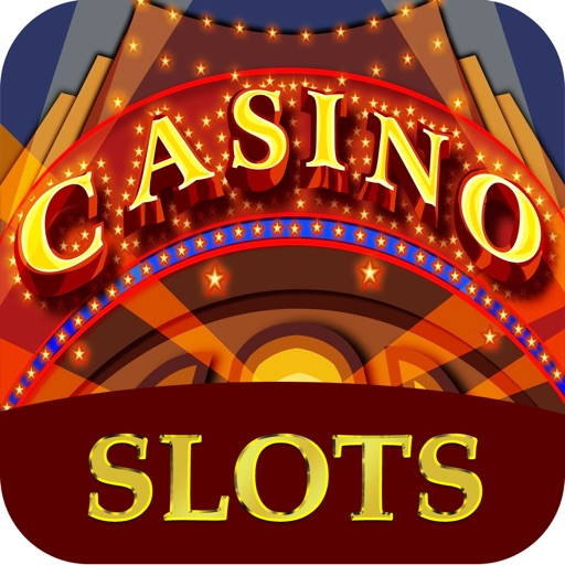 90 Ace Of Spades Production Wagering Slots Machines - FREE Las Vegas Casino Games