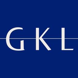 GKL Leasing- Fleet & Driver Assist