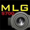 点击获取MLG S700