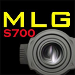 MLG S700