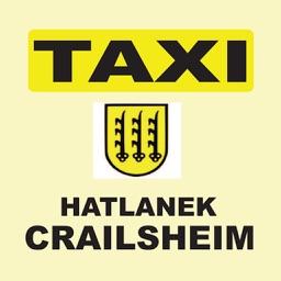 Taxi-Hatlanek Crailsheim