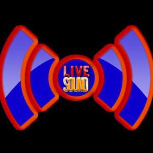 Live Sound Radio