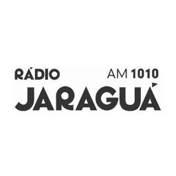 Rádio Jaraguá AM | Jaraguá do Sul | Brasil