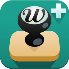 iStamp+ - Batch Watermark Photos