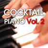 Cocktail Piano Vol. 2 (engl.)