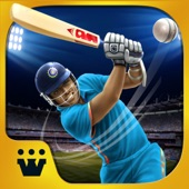 Power Cricket T20 - 2016