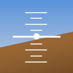 FliteKit - Pilot multitool