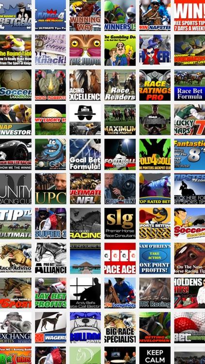Betfan Free Sport Betting Tips