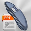 i-Clickr Remote for PowerPoint (Tablet) - iPhoneアプリ