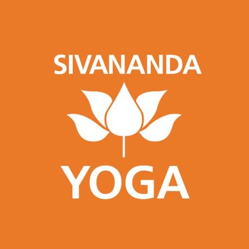 Centre de Yoga Sivananda