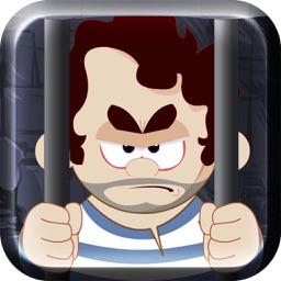 Jail Break Escape