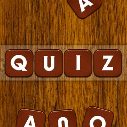 Amazing Scrambled Letters Words Game