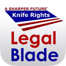 Knife Rights LegalBlade™