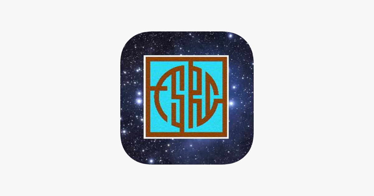 Chinese Destiny Stars Astrology on the App Store