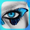 Girly Eye Color Changer - Pupil Effect Cosmetic Studio & Colorful Contact Lenses Booth Ranking