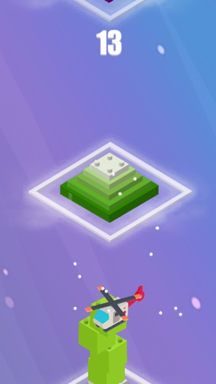Jump Stack screenshot-3