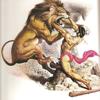 Mito griego Trivia y Cuestionario: Diversión Legends Juegos de prueba