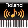 Roland MusicData Browser - iPhoneアプリ