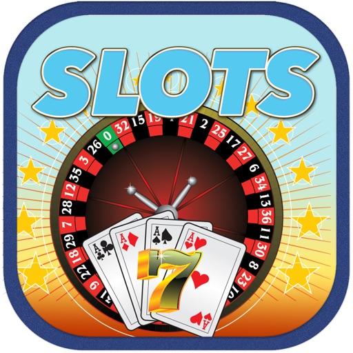 A Real Quick Hit Slots - FREE HD Gambler Vegas Game