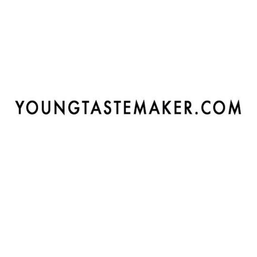 youngtastemaker.com