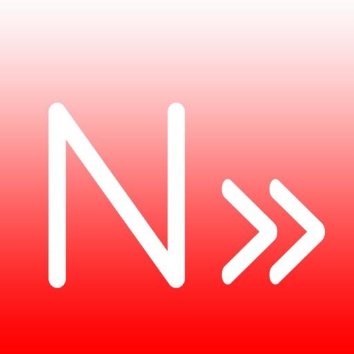 NetZoomDC
