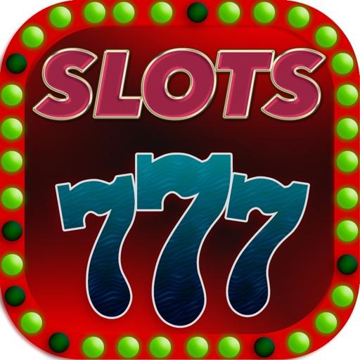 All In Lucky In Amstedam Casino - Free Las Vegas Casino Games