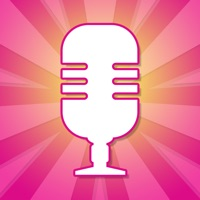 Voice Recording Prank Sound Changer - Record  Morph your Speech with Funny Audio Effects