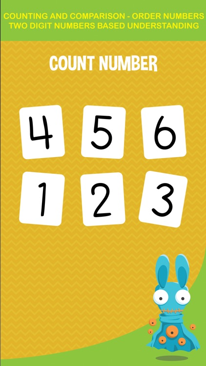 Fun Math games for Kindergarten kids addition and subtraction screenshot-4