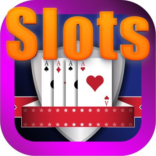 Advanced Casino of Slots - Free Machine