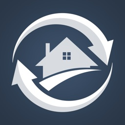 Alaska Real Estate by Unity Home Group - Homes & Condos for Sale