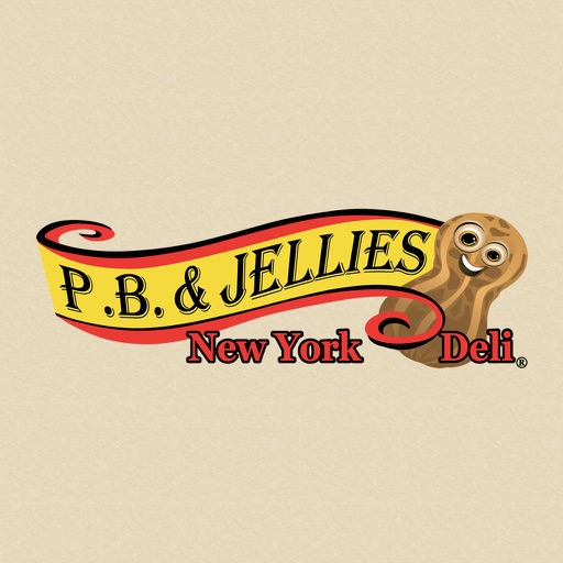 PB and Jellies