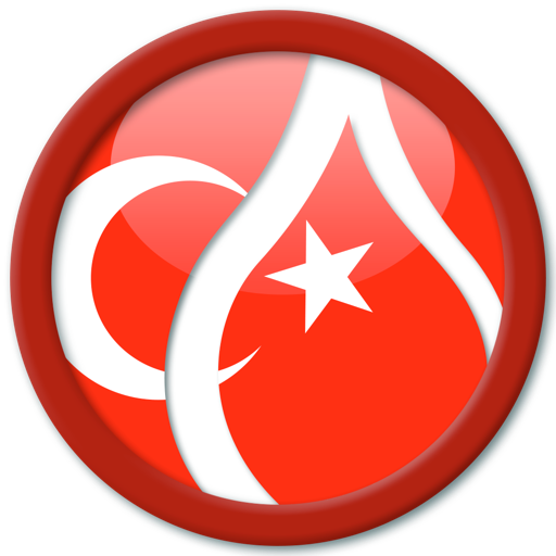 Learn Turkish - Instant Immersion