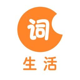 Learn Chinese/Mandarin-Hello Words(Daily)