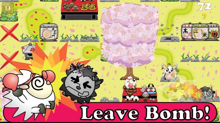 Sheepo Punch - Tiny Boxer screenshot-3