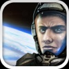 Beyond Space Remastered - iPadアプリ
