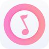 听歌识曲-好听的音乐歌曲在线收听